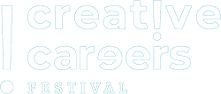Creative Careers Festival